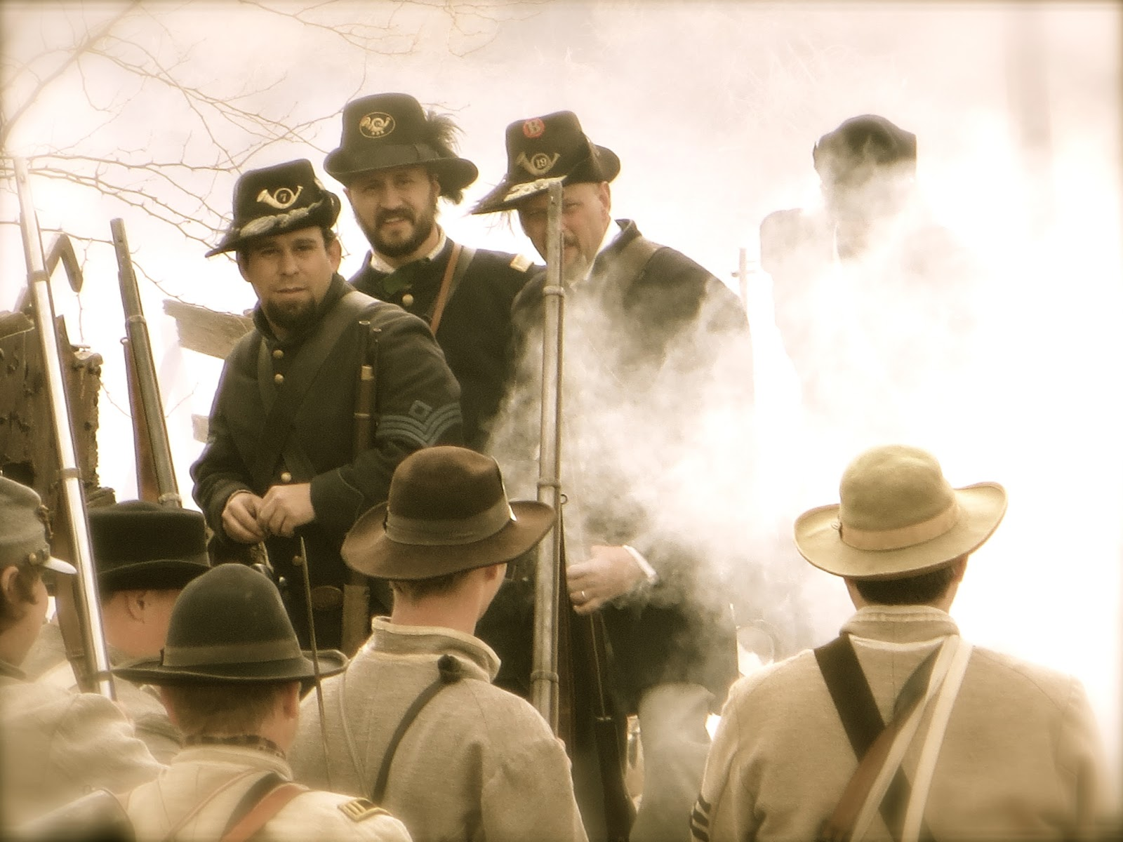 a great book study the red badge of courage a coming of age story calico ghost town ca 2013 civil war re enactment