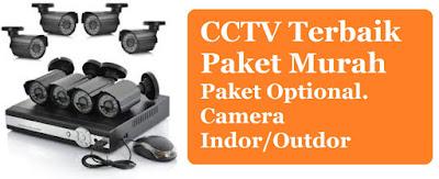Jasa, CCTV, Profesional, Panggilan, Paket, Jabodetabek, Murah, Terbaik, Harga, Camera, DVR, Pasang, Rumah, Toko, Konter, Gudang, Toko, Ruko, Kantor, Pabrik