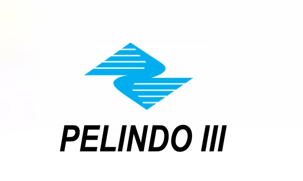 <a href='/rekrutmen/2018/03/lowongan-kerja-pelindo-iii.html'>Lowongan Kerja Pelindo III</a>