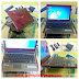 LAPTOP ACER ASPIRE 4755G CORE i3-2430M VGA NVIDIA GEFORCE 2GB