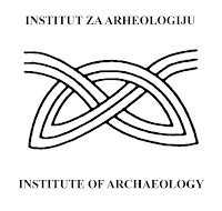 priznanje Instituta za arheologiju Općina Selca slike otok Brač Online