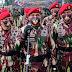 Brigjen TNI Mohamad Hasan Siap Mengemban Tugas sebagai Danjen Kopassus ke-32