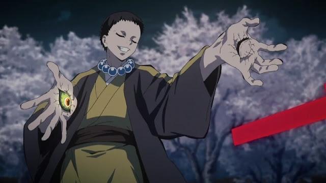 Link Download Kimetsu no Yaiba Episode 11 Sub Indonesia