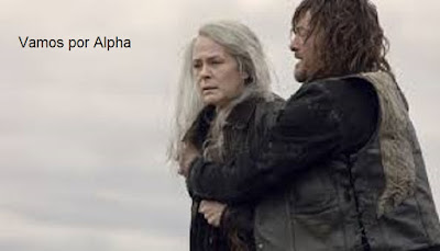 Daryl-Dixon-y-Carol-en-The-Walking-Dead