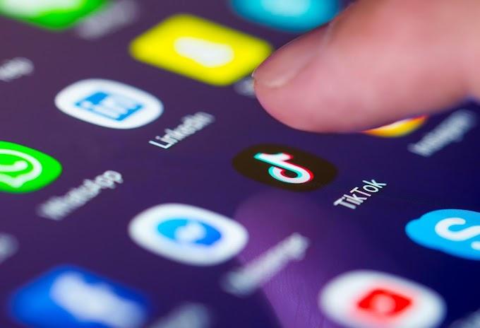 TikTok Donation Stickers, la propuesta de la red social que permite a los usuarios tener un impacto positivo a través de la aplicación