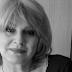 Poznata tuzlanska novinarka Zlata Seka Žunić preminula je u srijedu