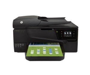 hp-officejet-6700-printer-driver