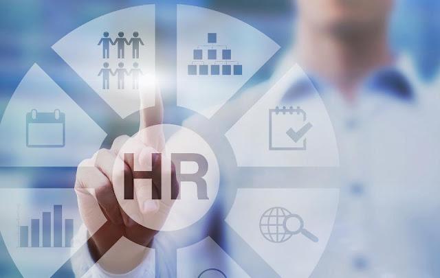 Какие преимущества для бизнеса Facebook видит в Data-Driven HR