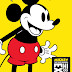 MOSTRA PIONEIRA 'MICKEY: THE TRUE ORIGINAL EXHIBITION' EM NOVA YORK CELEBRARÁ OS 90 ANOS DA PRIMEIRA APARIÇÃO DE MICKEY MOUSE