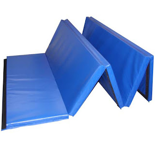 gym mats gymnastic mats Greatmats