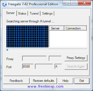 freegate 7.42 professional edition final terbaru