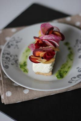 http://the-cooking-sisters.blogspot.ch/2013/03/effusion-printaniere-la-tomme-de-savoie_22.html