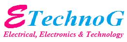 etechnog