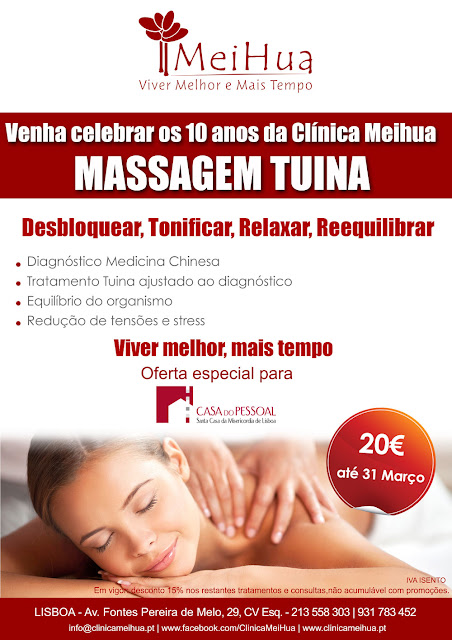 http://www.clinicameihua.pt/