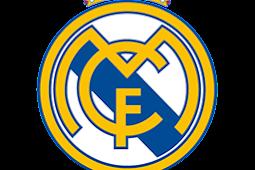 Real Madrid Kits 21-22 DLS 2022