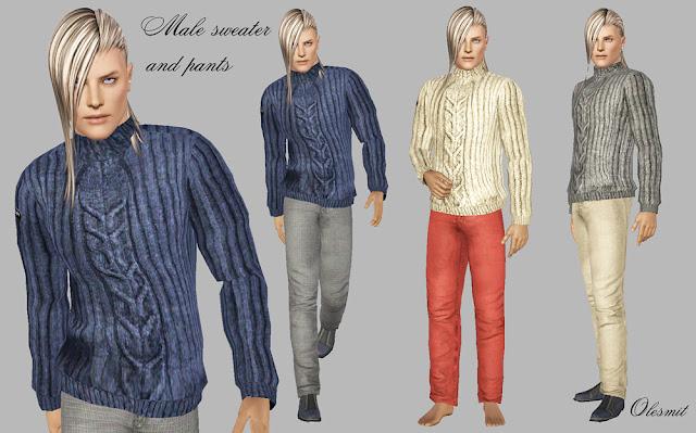 Men+sweater+and+pants.jpg