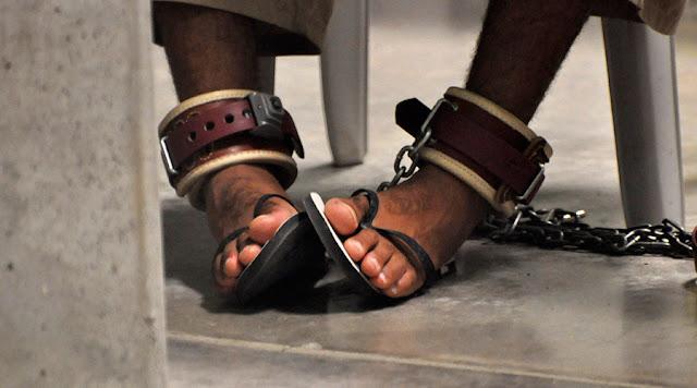 Al-Manshur, Khalifah Kedua Abbasiyah: Pecinta Ilmu yang Memenjarakan Ulama