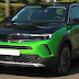 السيارة الكهربائية موكا 2021  من أوبل