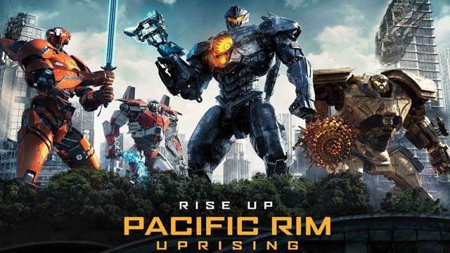 Pacific Rim Uprising Full Movie in Hindi Download Filmyzilla Worldfree4u