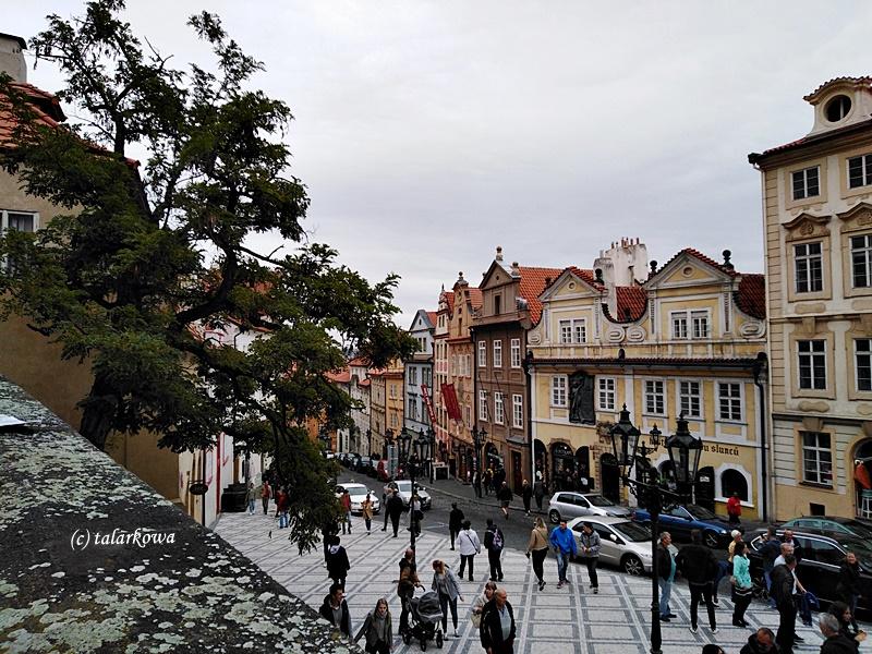 Praga, Praga Czechy, Praga relacja, Praga co zobaczyć, Praga na weekend, Praga co zobaczyć blog, Praga atrakcje, Praga atrakcje blog, Czechy blog, co zobaczyć w Pradze, czy warto jechać do Pragi,