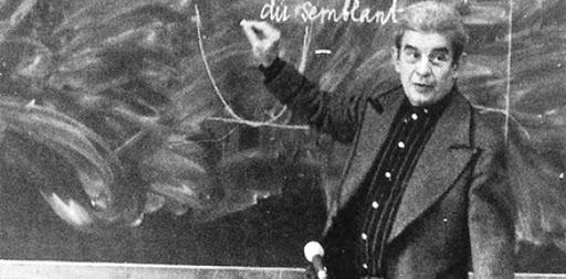 Jacques Lacan : Seminarios sobre el Psicoanálisis