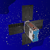 2020, NASA Kirim Makhluk Hidup ke Orbit Matahari