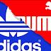 هل تعلم أن 'Puma' و 'Adidas' كانتا شركة واحدة ؟