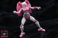Transformers Kingdom Arcee 25