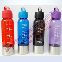 Tumbler Botol Minum blizz