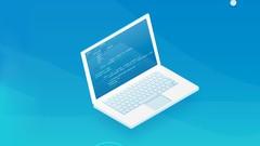 complete-aspnet-core-31-and-entity-framework-development