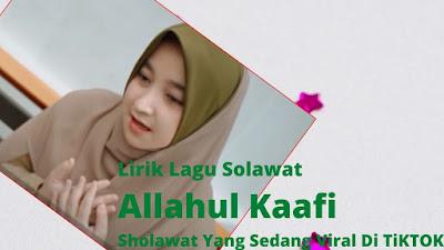 Solawat