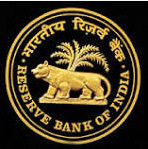 Reserve Bank of India, RBI, Bank, security Guard, freejobalert, Latest Jobs, Hot Jobs, 10th, Andhra Pradesh, rbi logo