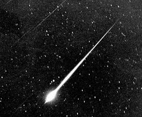 teropong binokuler bintang jatuh www.simplenews.me