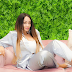 Zari Hassan Reveals on how she worked as a Housemaid