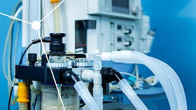 38-juta-semi-konduktor-listrik-dikirimkan-untuk-pembuatan-ventilator
