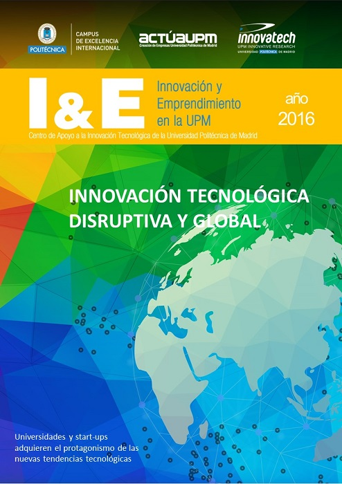 Recopilatorio I&E UPM 2016