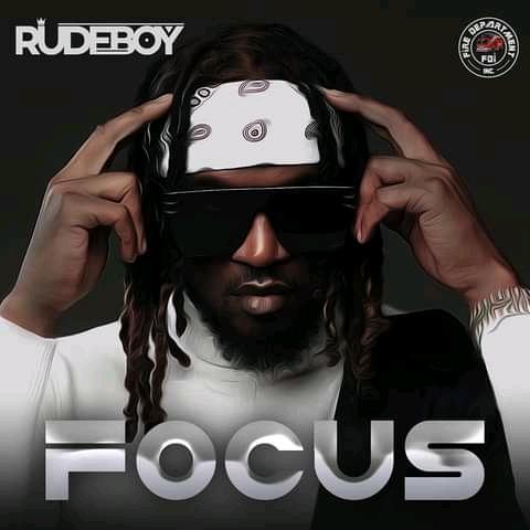 Rudeboy focus mp3 song
