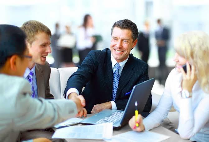 7 Cara Sukses Di Usia Muda Tanpa Modal Dengan Berwirausaha