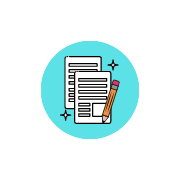 Notes PDF