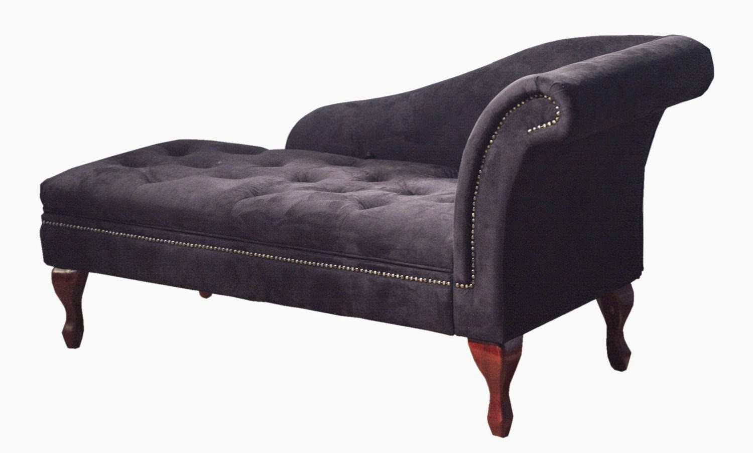 Vintage Couch Vintage Fainting Couch