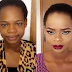Photogist: See Why Former Bread Seller Turned Model Olajumoke Is Trending Lately