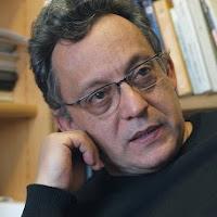http://editorialgalaxia.gal/autor/narciso-de-gabriel/