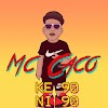 Mc Caco ➖ Ke 90 Ni 90 (Version Cumbia)