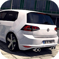 Golf Drift Driving Simulator Apk Download for Android