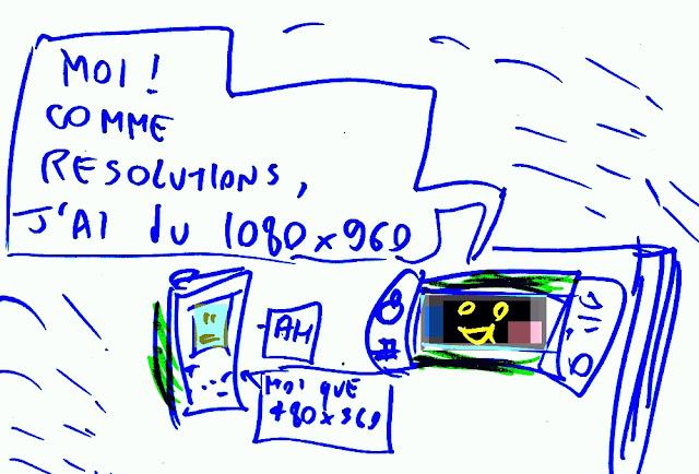https://1.bp.blogspot.com/-B72HclOHyN0/XgfGGvRdBFI/AAAAAAAAMTc/tw4W_Pyhxb8dVCPe_-3-N3dwwQGkXELFACLcBGAsYHQ/s640/resolution1080pour2020.jpg
