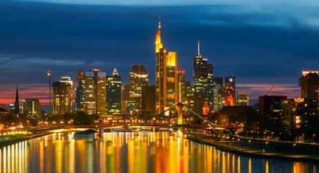 مدينة مدينة نورمبرغ