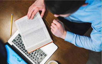 7 Tips Ini Buat Laptop kamu Lebih Awet