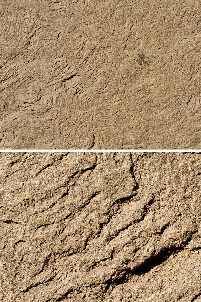 Stone_wave_texture
