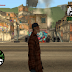 LOJA:  Favela Vinewood EXCLUSIVA