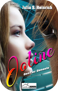 http://leseglueck.blogspot.de/2013/01/gentec-genesis-1-joline.html